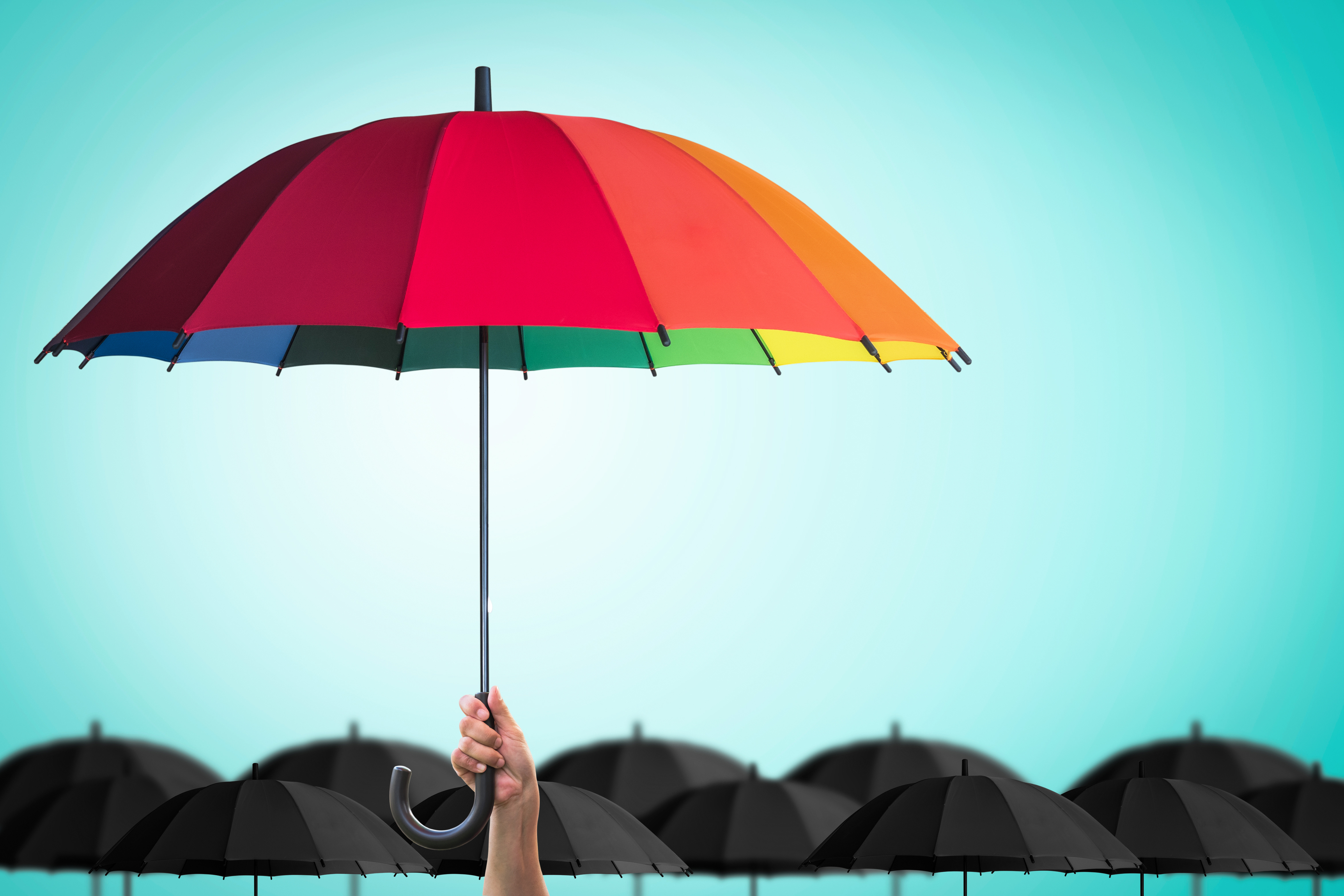 rainbow-umbrella-health-rosetta-advisor-benefits-broker