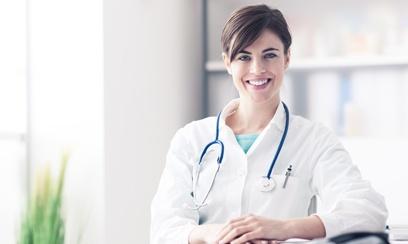 female-doctor_03