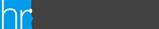 health-rosetta-logo_17