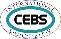 international-cebs-society-logo_21