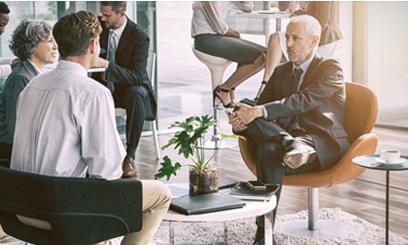 man-sitting-crossed-legs_13