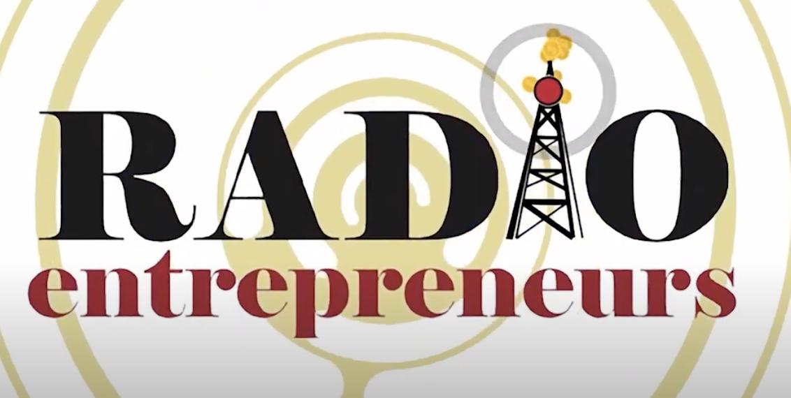 Radio Entrepreneurs Interview